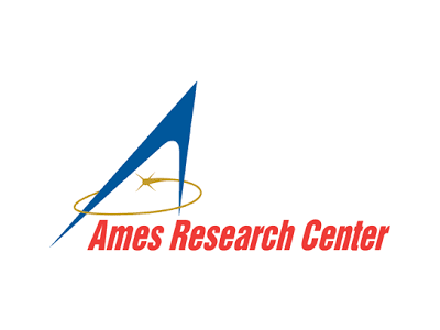 Ames Research Center | NASA